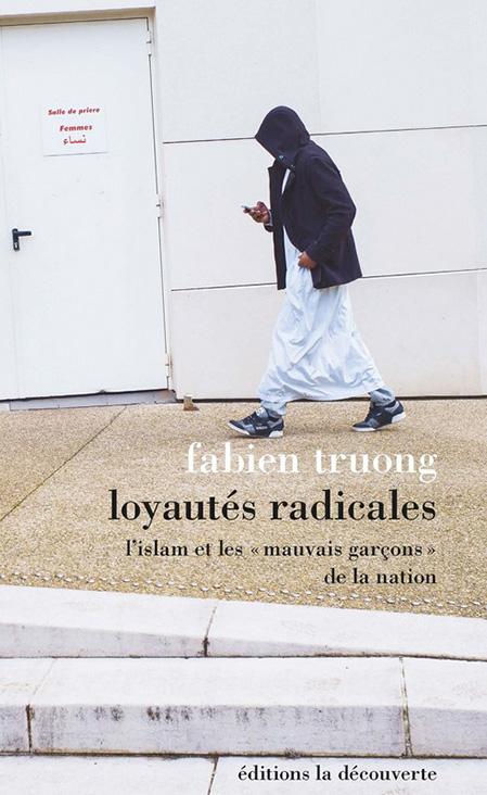 Loyautes Radicales
